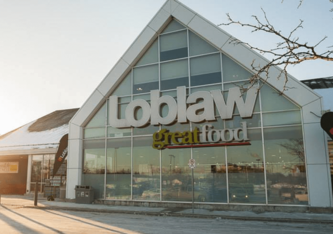 Loblaw Card Services.ca Activation (Start Here)