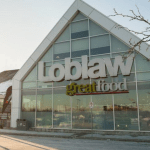 Loblaw Card Services.ca Activation