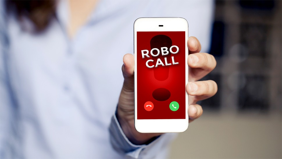 Claim Up To $101 JPMorgan Chase Unwanted Robocalls Class Action