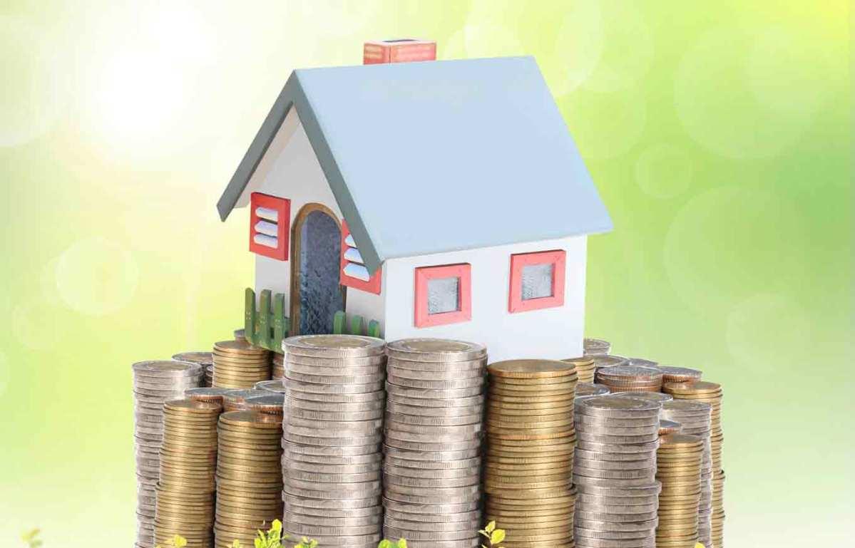 Claim $19.50 Wells Fargo FHA Home Loan Interest Class Action Settlement