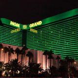 MGM Costco