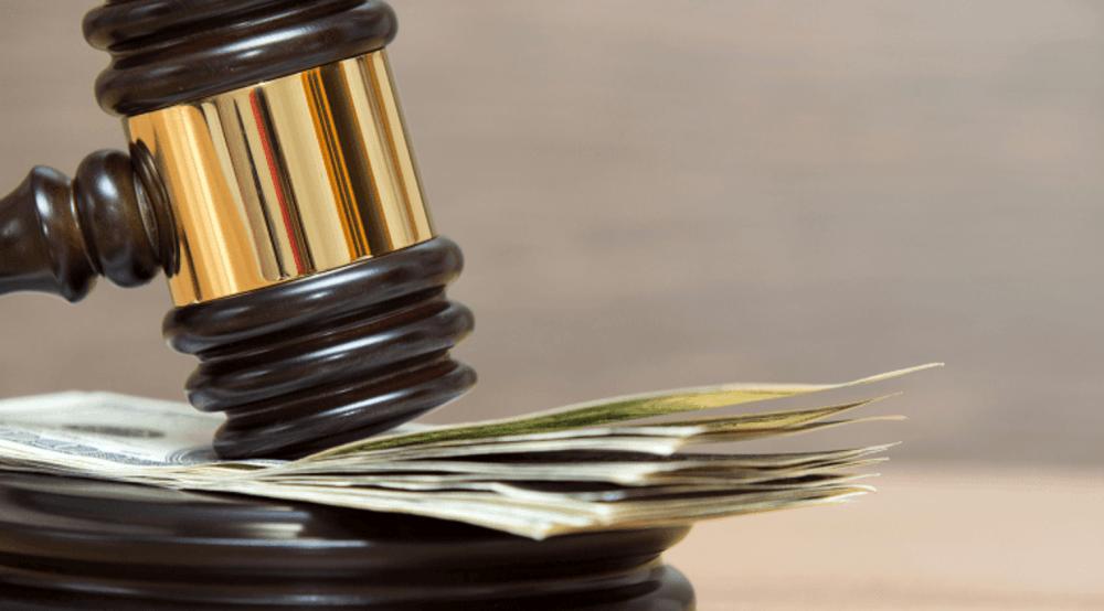 Great Kills Marina Cafe Fair Labor Standard Class Action Lawsuit