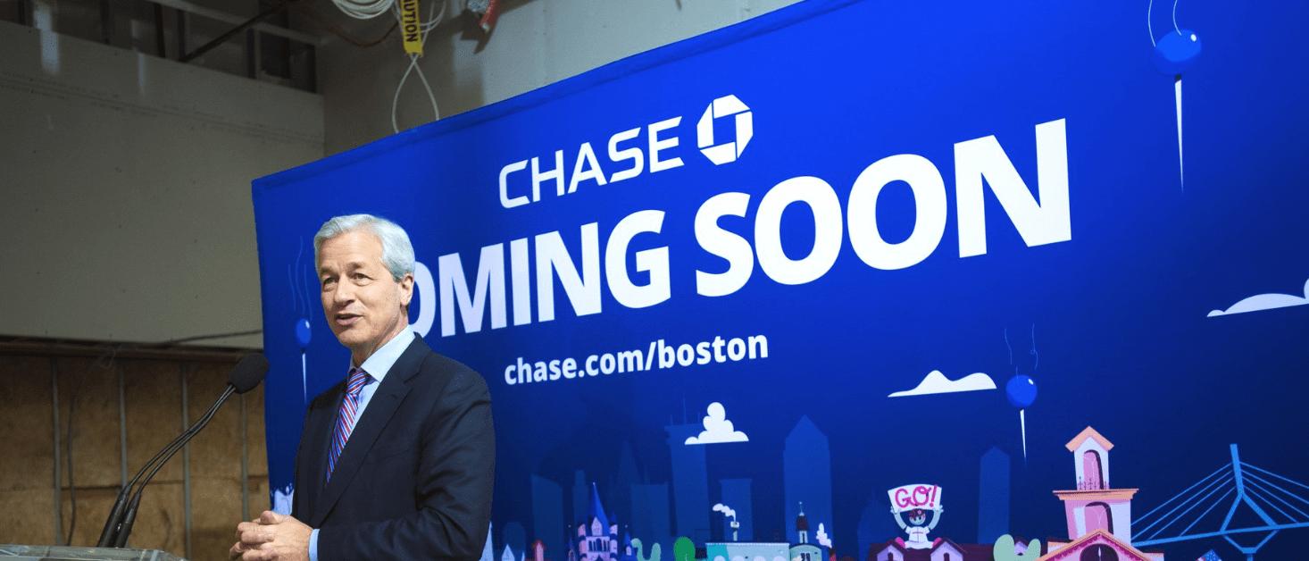 Chase Card Customer Service