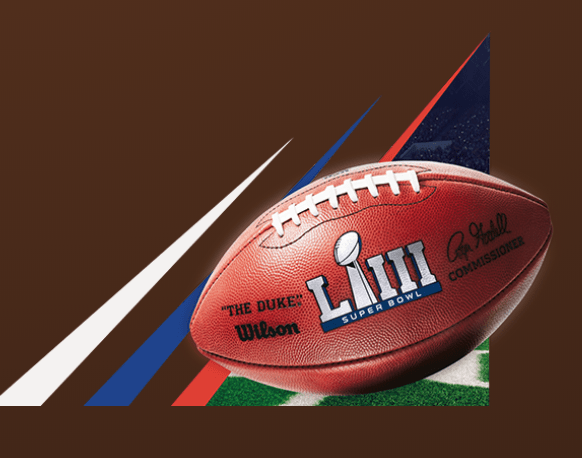 www.mwcandysweeps.com – Enter to Win Super Bowl LIII Tickets