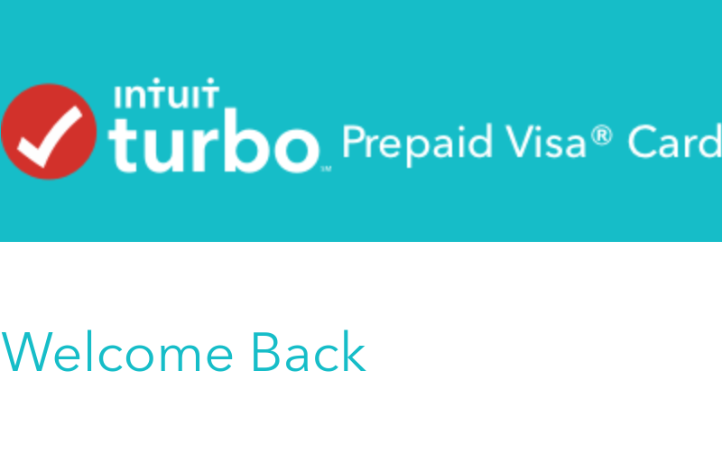 www.turboprepaidcard.com/activate – Turbo Prepaid Card Login Activate