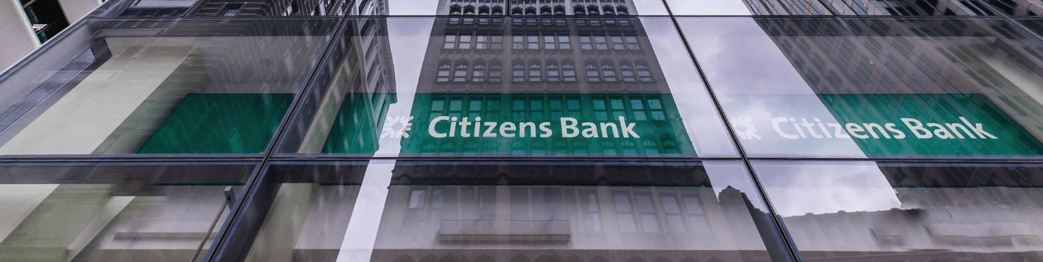 citizensbank.com/paymyloan