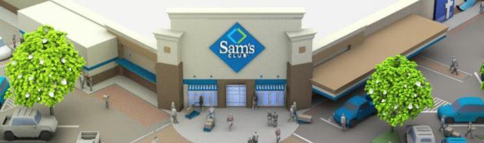 samsclub.com/renew-now