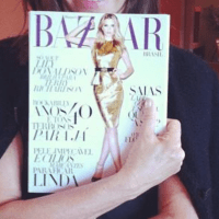 hearstsettlement.com - File Claim for $155 in Redbook, Elle Magazine Settlement