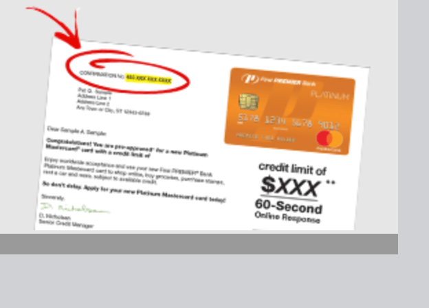 www.60secondpremier.com pre approved – 60secondpremier Review and Login
