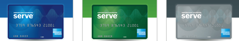 www.serve.com/activate card
