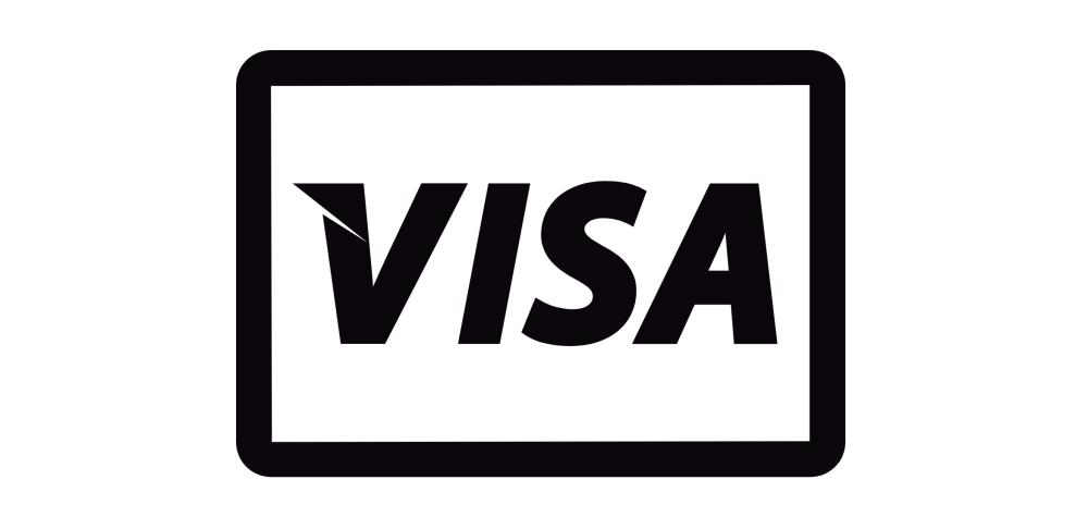 paymentcardsettlement.com