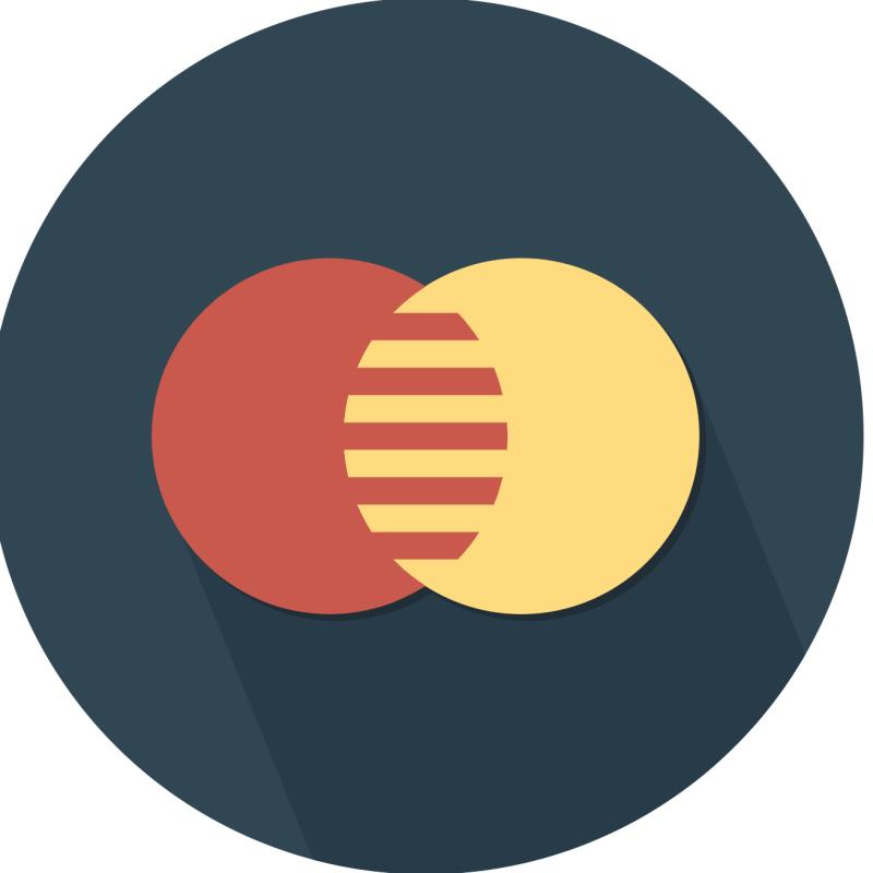 paymentcardsettlement.com – File Claim Payment Card Interchange Fee Lawsuit