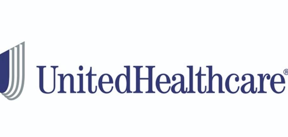 UnitedHealthcare COBSurvey com - ClassActionWallet