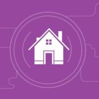 settopboxsettlement.com - Claim $15 Cash in Comcast Rental Fees Settlement