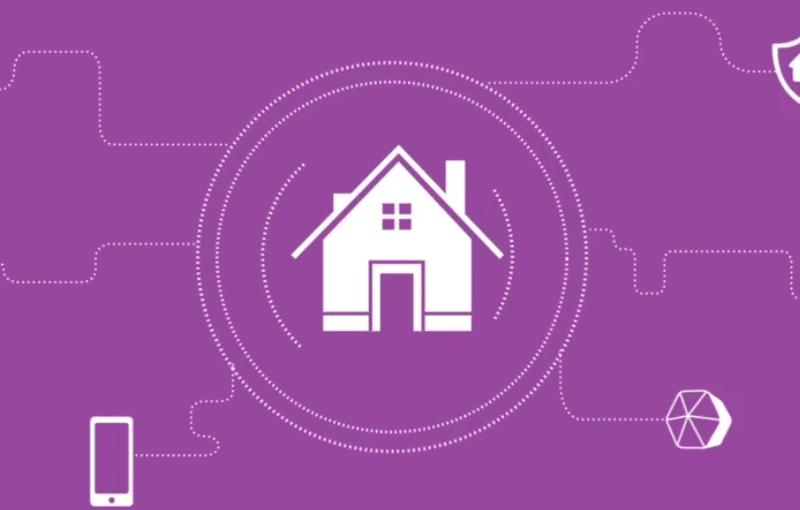settopboxsettlement.com – Claim $15 Cash in Comcast Rental Fees Settlement