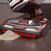 www.registeryourshark.com - Register My Shark Vacuum Cleaner