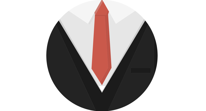 https://www.vtfuelclassaction.com