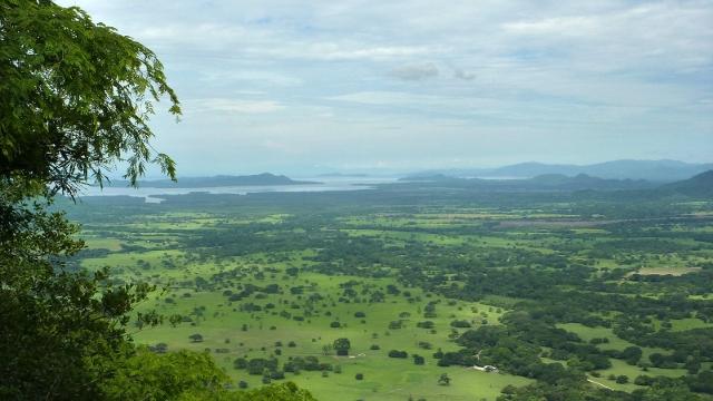 Nicoya in Costa Rica