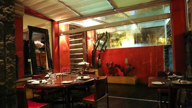 The Best Restaurants in Rio de Janeiro