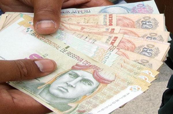 Peru Currency - Peru Travel Guide
