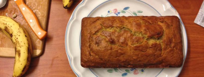 banana-bread-moist-recipe