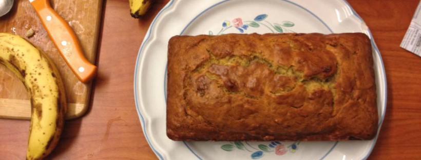 banana-bread-moist-recipe