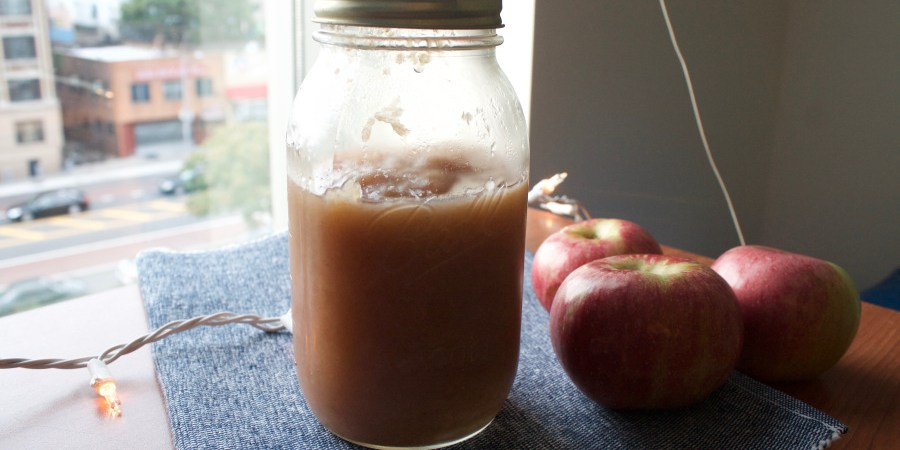 homemade-delicious-applesauce-recipe