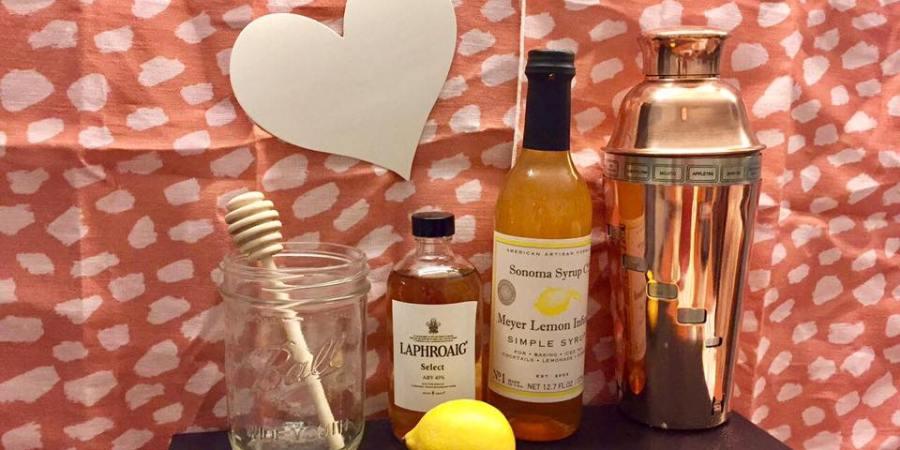 laphroaig-whisky-sour-recipe