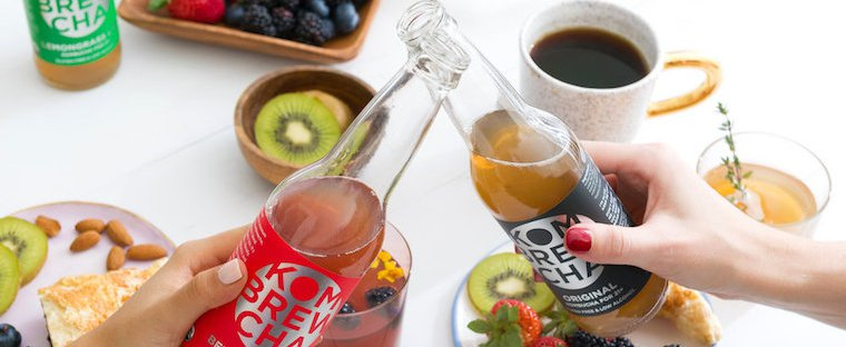 kombrewcha-happy-hour-healthy-brunch