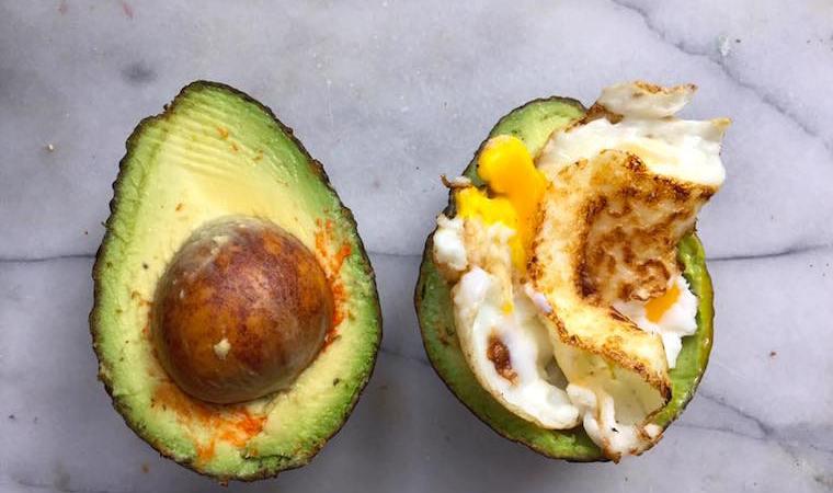 scrambled-avocado-egg-breakfast-brunch.jpg
