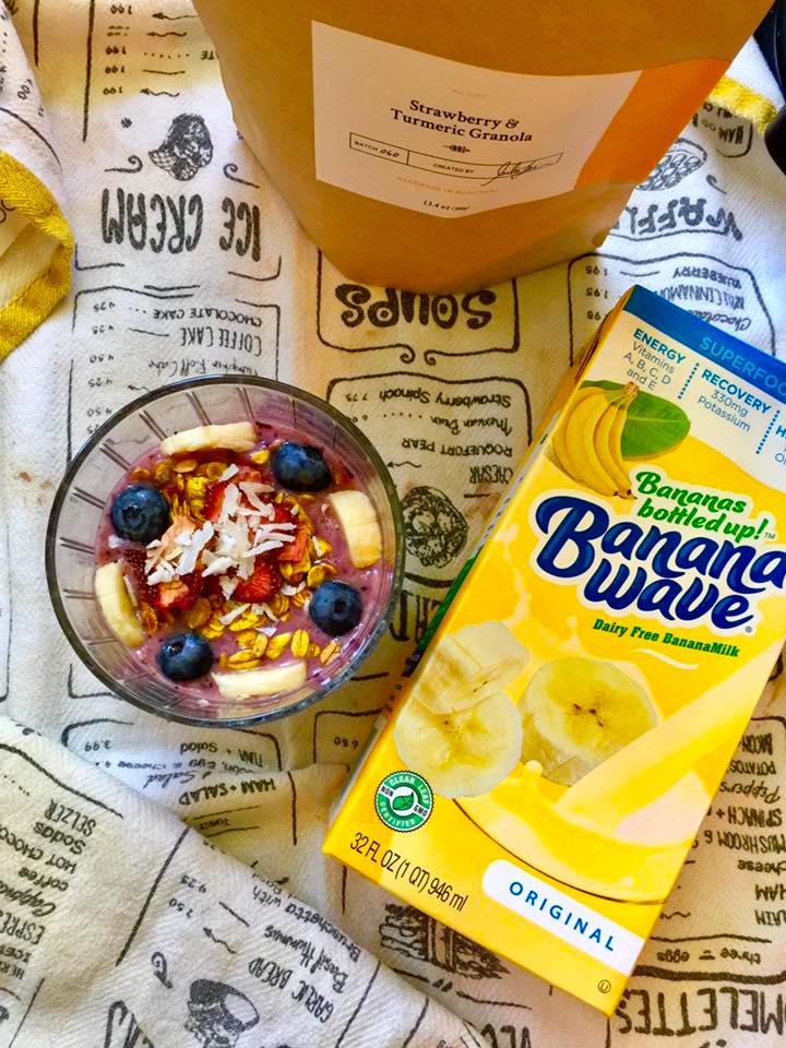 bananawave-oatbox-smoothie-bowl