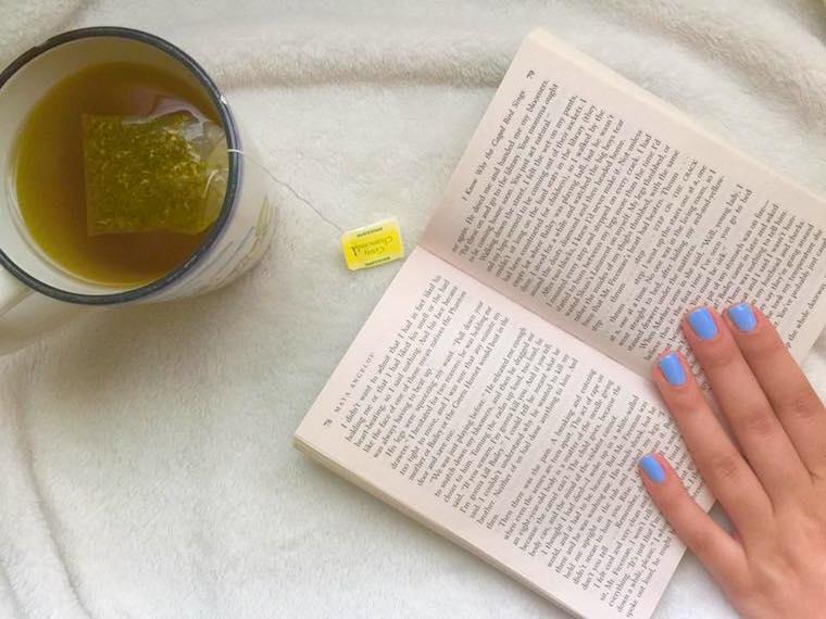 book-review-tea-maya-angelou