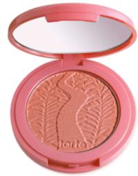 tarte-amazonian-clay-blush