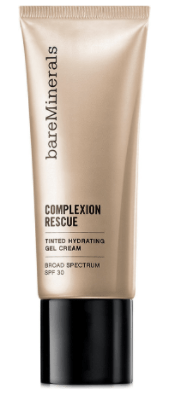 back-to-school-bareminerals-spf-cream