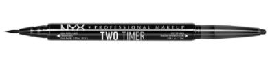 NYX-twotimer-eyeliner