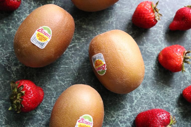 kiwi-strawberry-juice-recipe