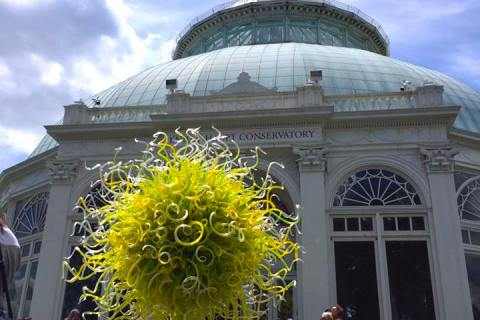 nybg-chihuly-exhibit