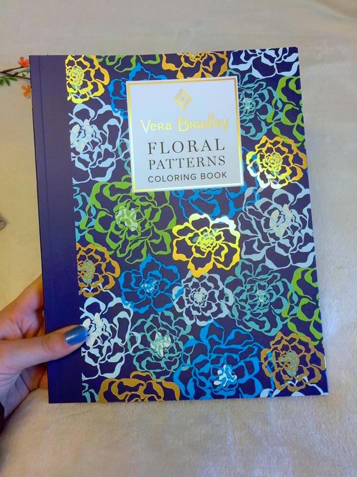 vera-bradley-floral-patterns