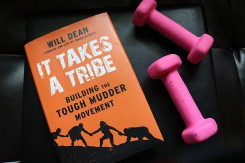 toughmudder-will-dean-fitness-memoir