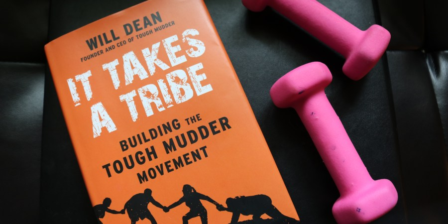 toughmudder-will-dean-fitness-memoir