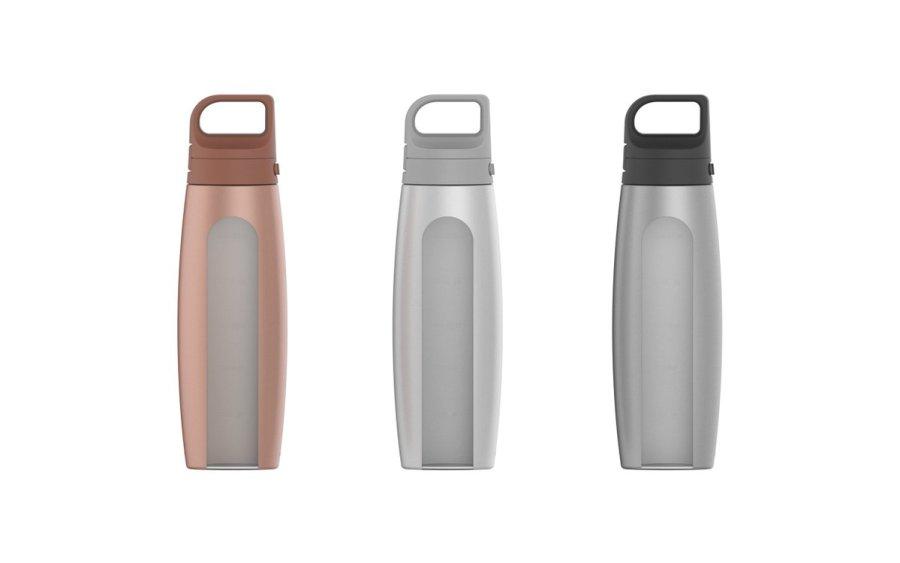 omi-bottle-colors