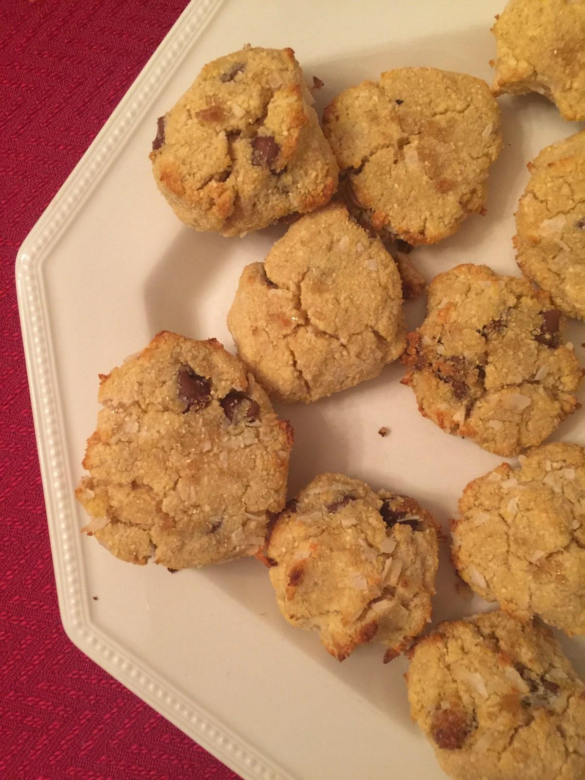 healthy-vegan-gluten-free-protein-cookies