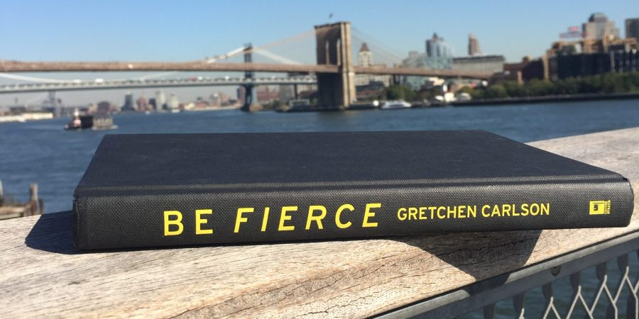 be-fierce-gretchen-carlson-book-review