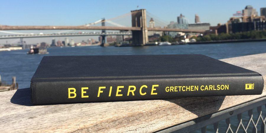 be-fierce-gretchen-carlson-book-review