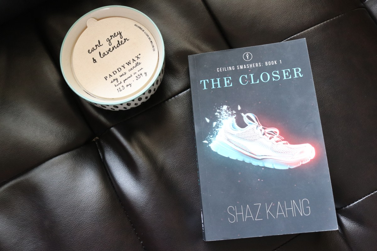the-closer-shaz-khang-book-review-class-and-the-city