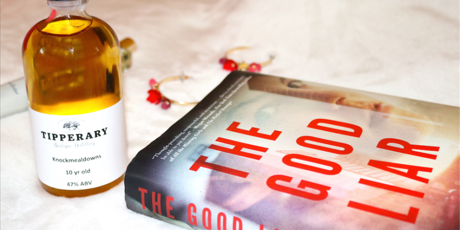 the-good-liar-book-review