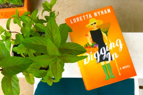 digging-in-book-review-loretty-nyhan-classandthecity