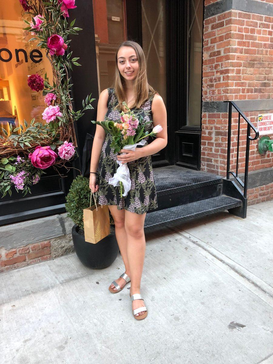 wedding-floral-design-diy-hack-bridal-shower-nyc