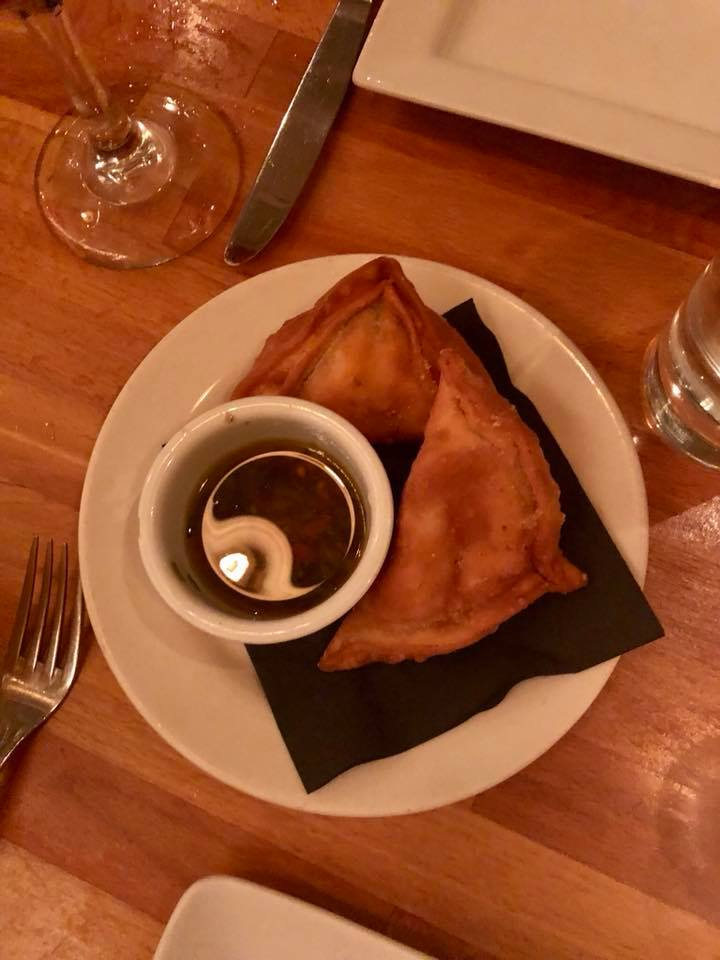 Restaurant Review – La Pulperia Upper East Side