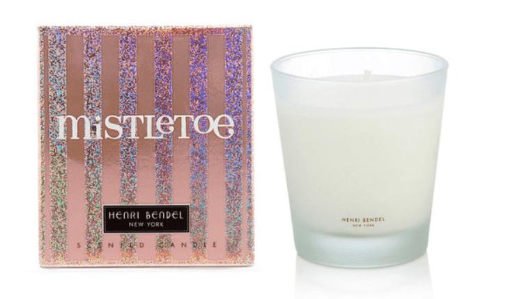 henri-bendel-mistletoe-candle